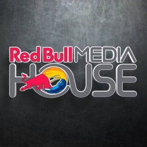 Red Bull Media House