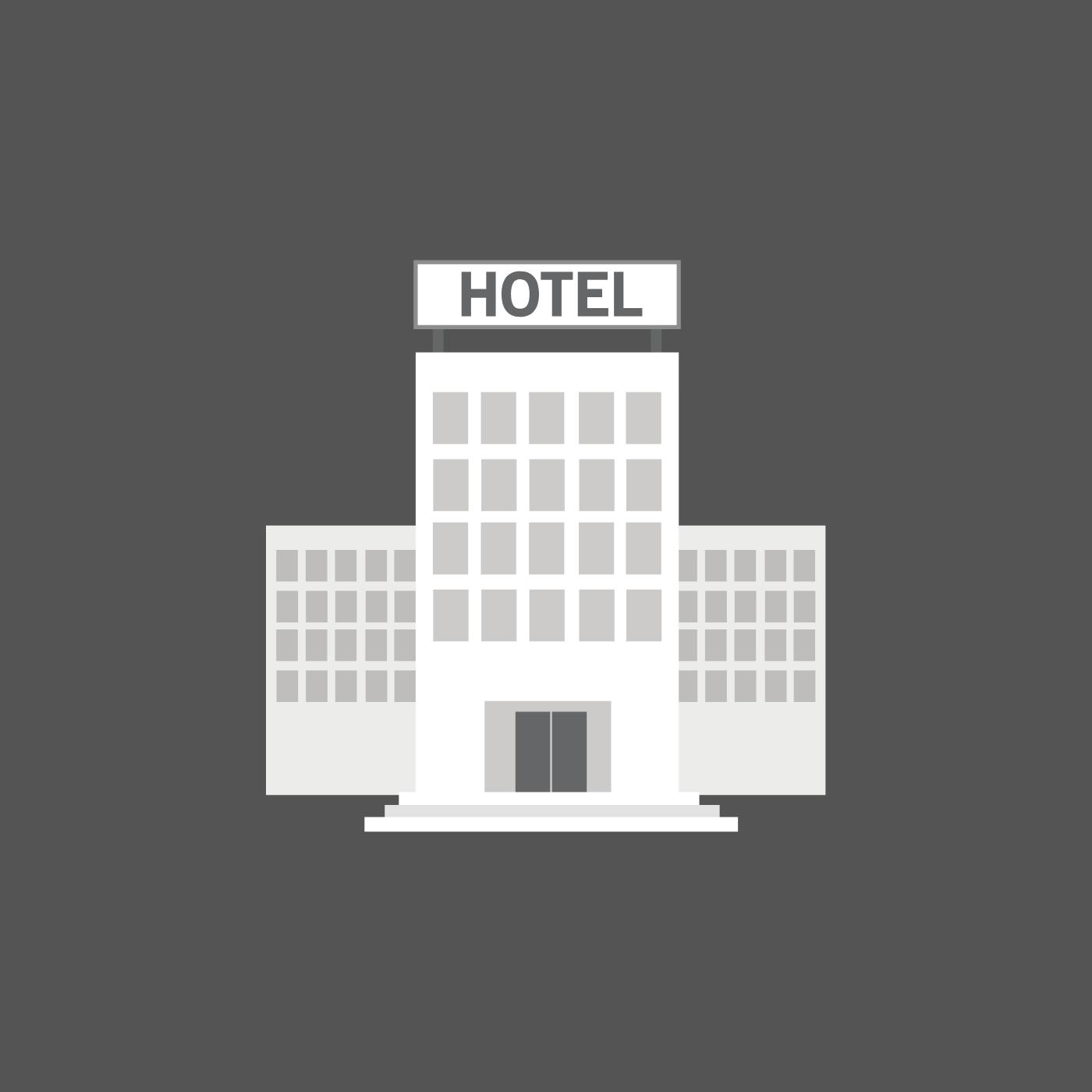 NDA Hotels