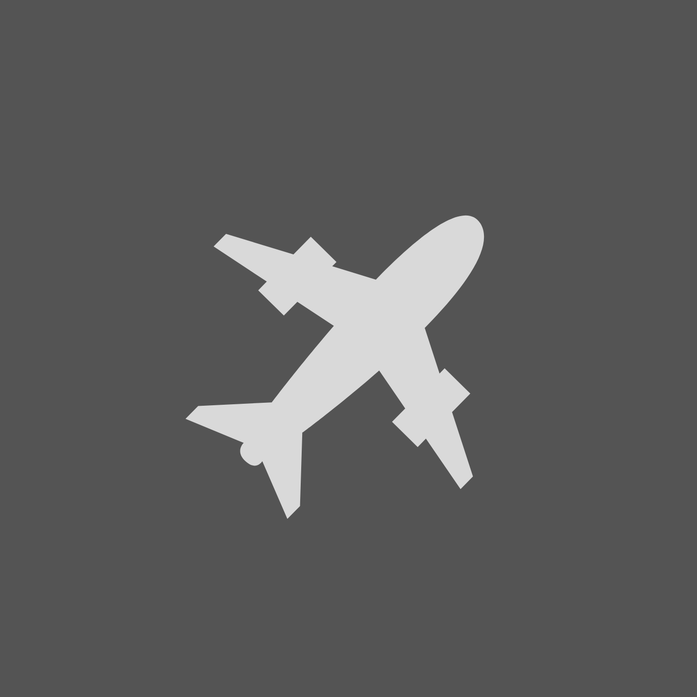 NDA Airlines