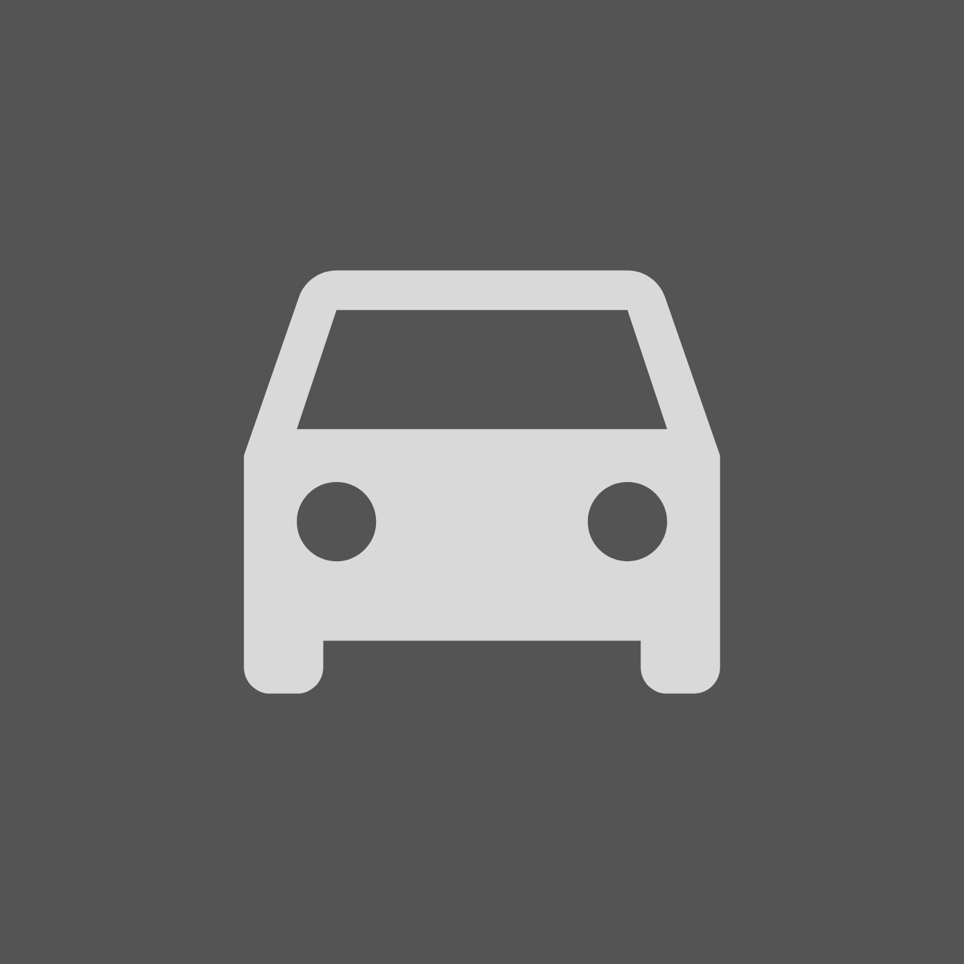 NDA Car Brands